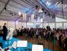 inauguracion-zamakona-yards-offshore-las-palmas-22